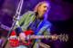 Tom Petty 2014-09-30-34-0508 thumbnail