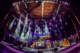 Tom Petty 2014-09-30-35-2531 thumbnail