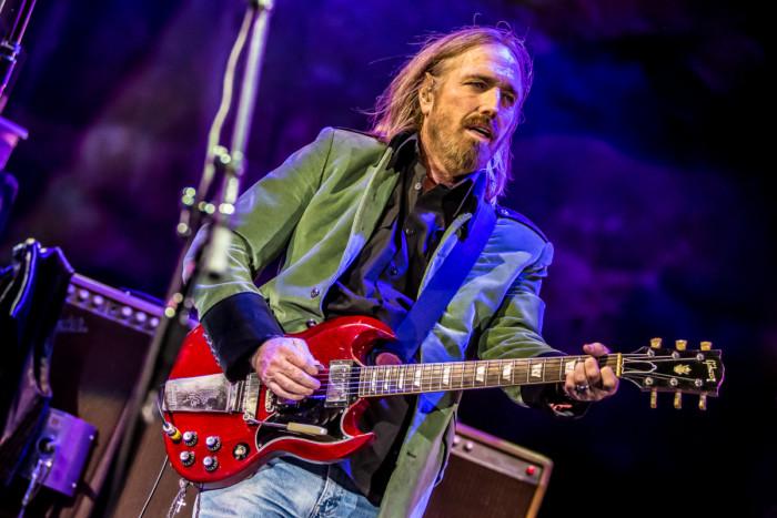 Tom Petty 2014-09-30-36-0509