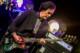 Tom Petty 2014-09-30-37-0450 thumbnail
