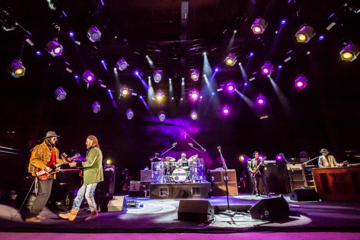 Tom Petty 2014-09-30-38-2595