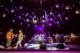 Tom Petty 2014-09-30-38-2595 thumbnail