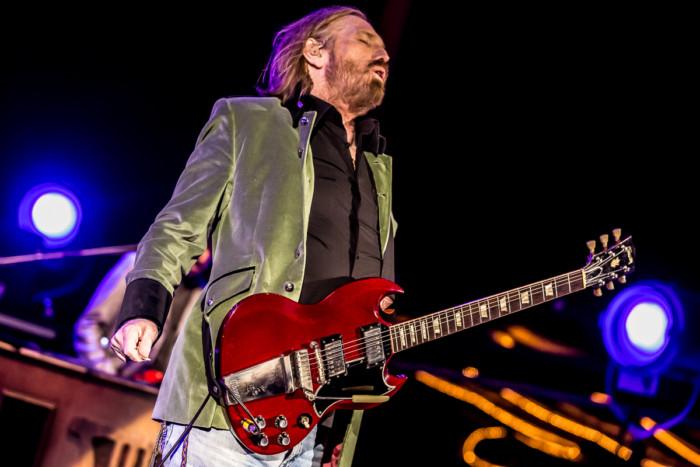 Tom Petty 2014-09-30-39-0561