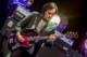 Tom Petty 2014-09-30-40-0455 thumbnail