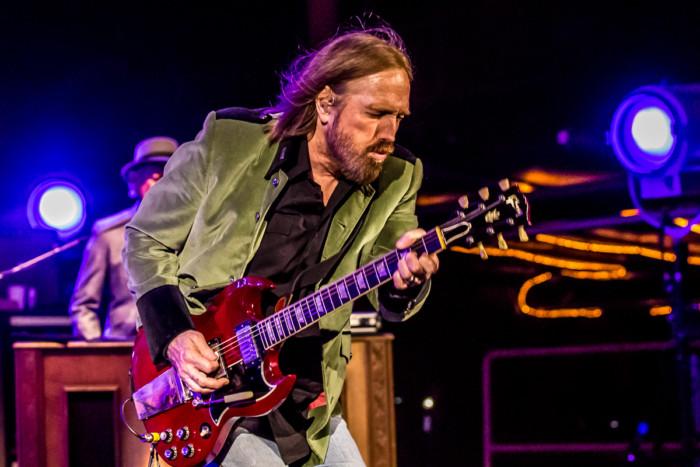 Tom Petty 2014-09-30-41-0565