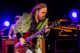 Tom Petty 2014-09-30-41-0565 thumbnail