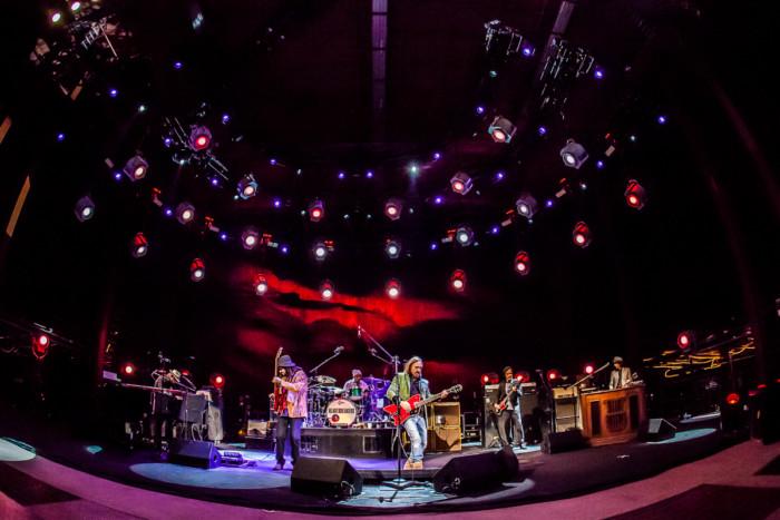 Tom Petty 2014-09-30-42-2624