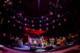 Tom Petty 2014-09-30-42-2624 thumbnail