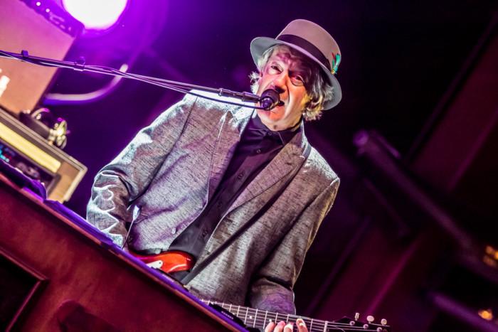 Tom Petty 2014-09-30-43-0459