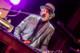 Tom Petty 2014-09-30-43-0459 thumbnail