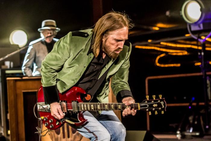 Tom Petty 2014-09-30-44-0566