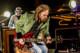 Tom Petty 2014-09-30-44-0566 thumbnail
