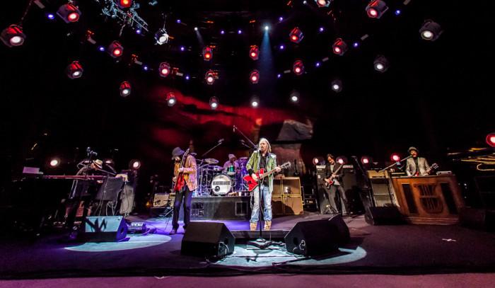 Tom Petty 2014-09-30-45-2628