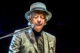 Tom Petty 2014-09-30-46-0477 thumbnail