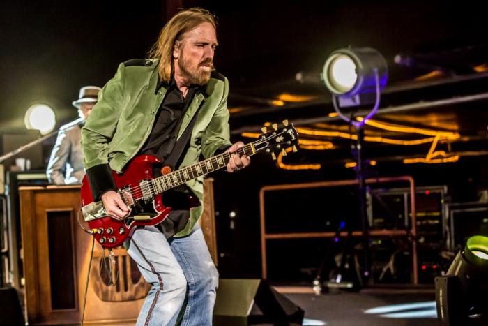 Tom Petty 2014-09-30-47-0567