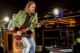 Tom Petty 2014-09-30-47-0567 thumbnail