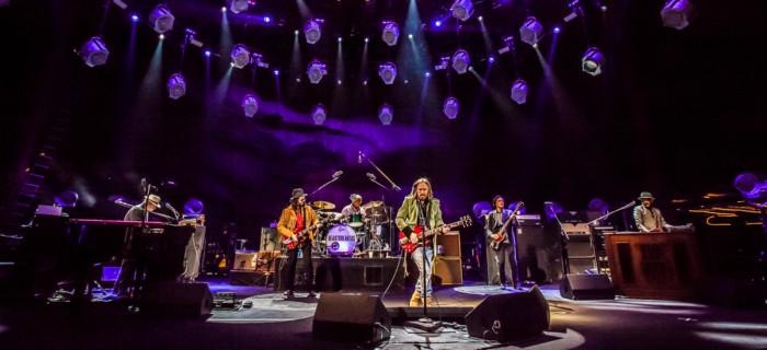 Tom Petty 2014-09-30-48-2544
