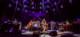 Tom Petty 2014-09-30-48-2544 thumbnail