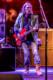 Tom Petty 2014-09-30-49-0584 thumbnail