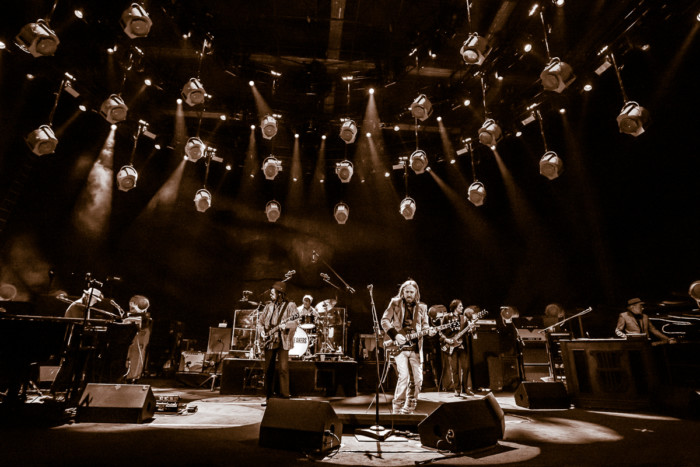 Tom Petty 2014-09-30-50-2546