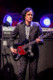 Tom Petty 2014-09-30-51-0614 thumbnail