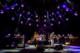 Tom Petty 2014-09-30-52-2551 thumbnail