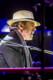 Tom Petty 2014-09-30-53-0481 thumbnail