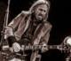 Tom Petty 2014-09-30-54-0520 thumbnail