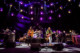 Tom Petty 2014-09-30-55-2558 thumbnail