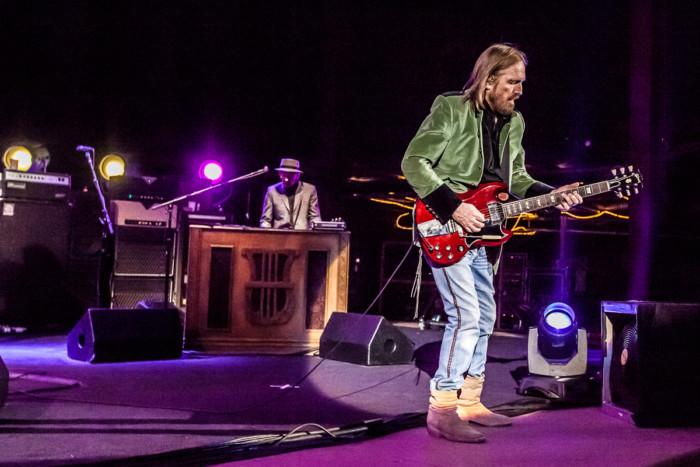 Tom Petty 2014-09-30-56-2569