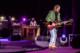 Tom Petty 2014-09-30-56-2569 thumbnail