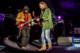 Tom Petty 2014-09-30-58-2583 thumbnail