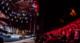 Tom Petty 2014-09-30-59-2641 thumbnail