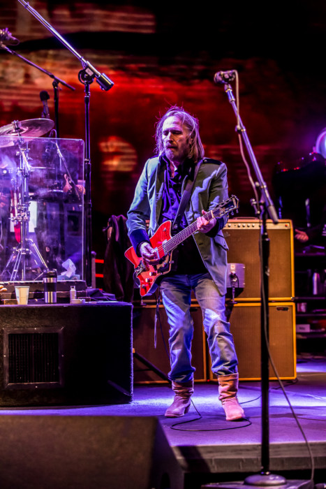 Tom Petty 2014-09-30-60-0581