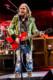 Tom Petty 2014-09-30-61-0646 thumbnail