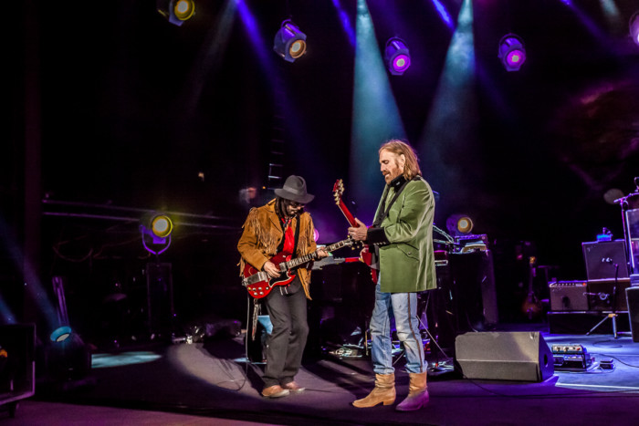 Tom Petty 2014-09-30-62-2588