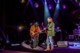 Tom Petty 2014-09-30-62-2588 thumbnail