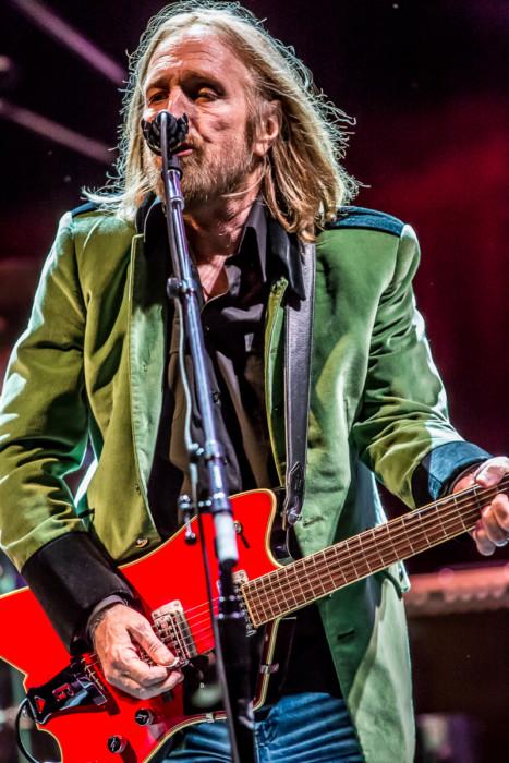 Tom Petty 2014-09-30-63-0637