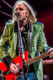 Tom Petty 2014-09-30-63-0637 thumbnail