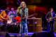 Tom Petty 2014-09-30-64-0627 thumbnail
