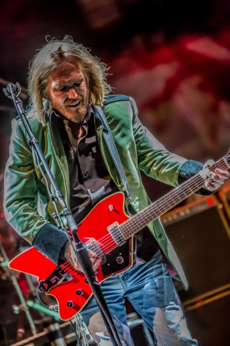 Tom Petty 2014-09-30-66-0640