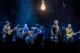 U2 2015-06-06-01-7046 thumbnail