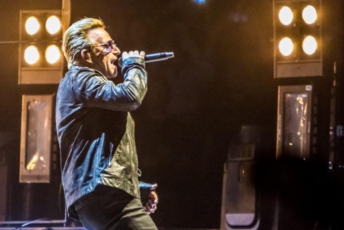 U2 2015-06-06-02-6826