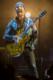 U2 2015-06-06-03-6869 thumbnail
