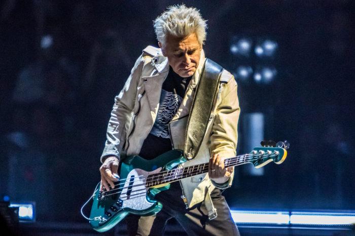 U2 2015-06-06-04-6797