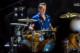 U2 2015-06-06-05-6803 thumbnail