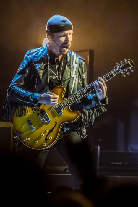 U2 2015-06-06-07-6875