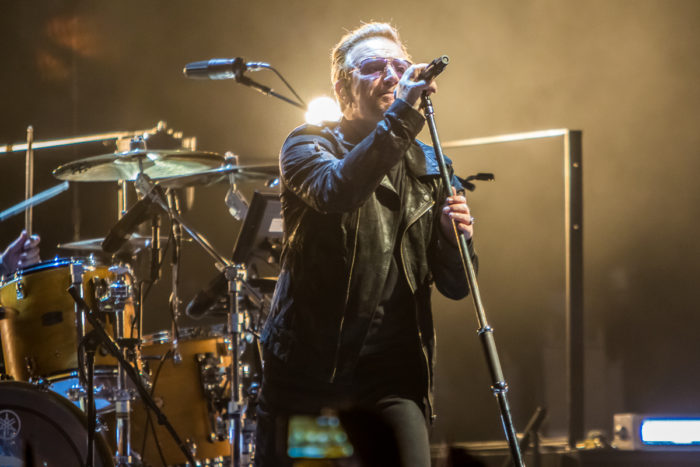 U2 2015-06-06-08-6806
