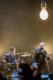 U2 2015-06-06-09-6854 thumbnail
