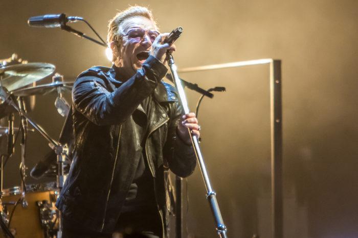 U2 2015-06-06-10-6807